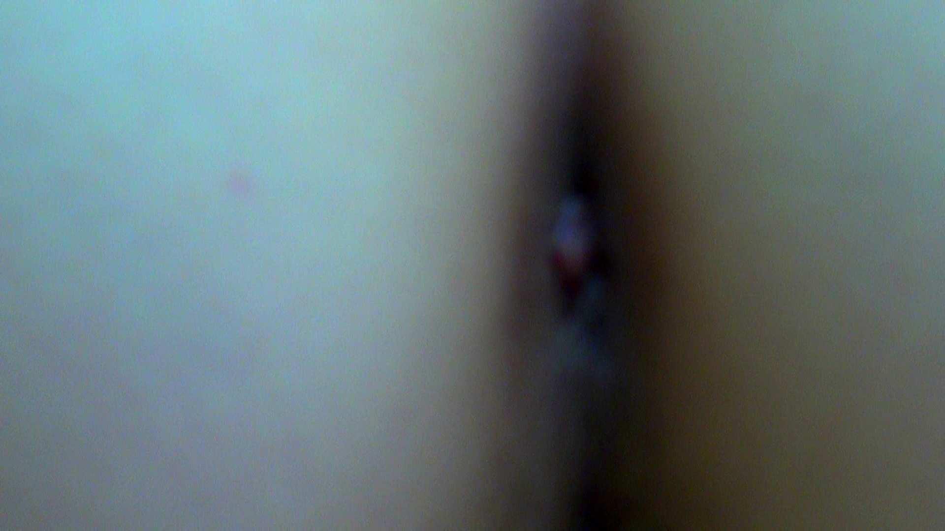 オマンコの次は菊の門ですよね。アレっ突起物が! マンコ映像 | 特撮オマンコ  99連発 41