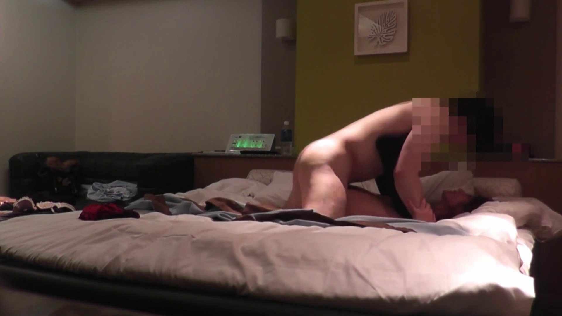 美女だらけのプライベートSEXvol.4 美女OL オマンコ無修正動画無料 71連発 54