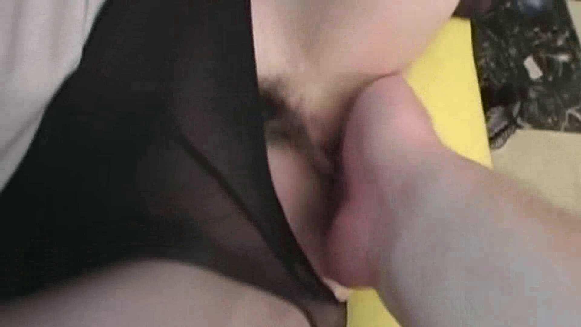 美女だらけのプライベートSEXvol.9後編 美女OL セックス無修正動画無料 102連発 42