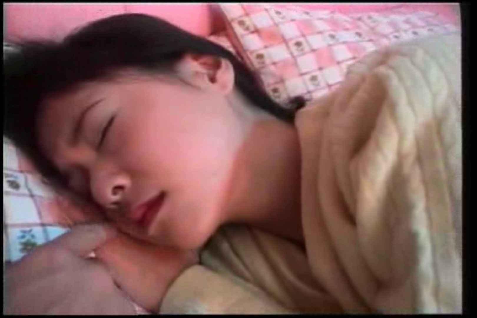 統計的に女性の寝起きのSEXは興奮するらしいです。 島崎玲子 SEXプレイ  56連発 18