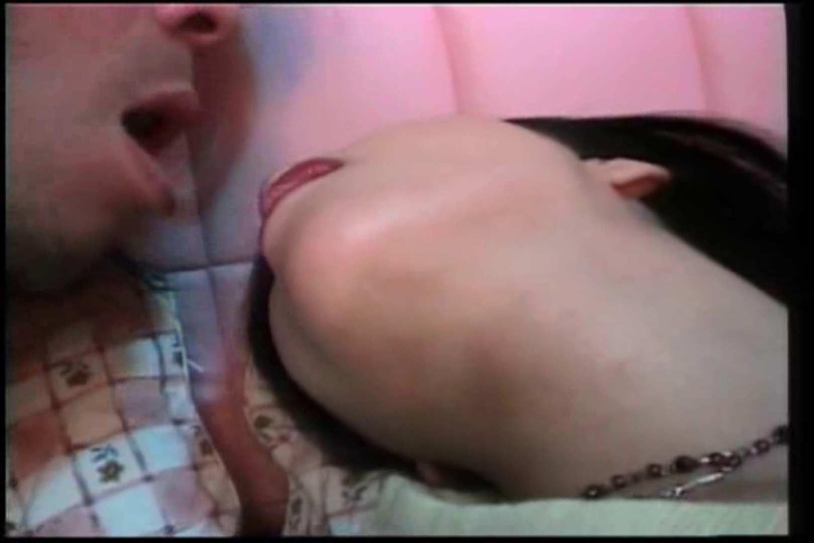 統計的に女性の寝起きのSEXは興奮するらしいです。 島崎玲子 SEXプレイ  56連発 24