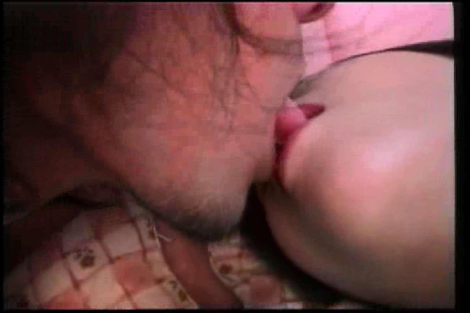 統計的に女性の寝起きのSEXは興奮するらしいです。 島崎玲子 SEXプレイ  56連発 26
