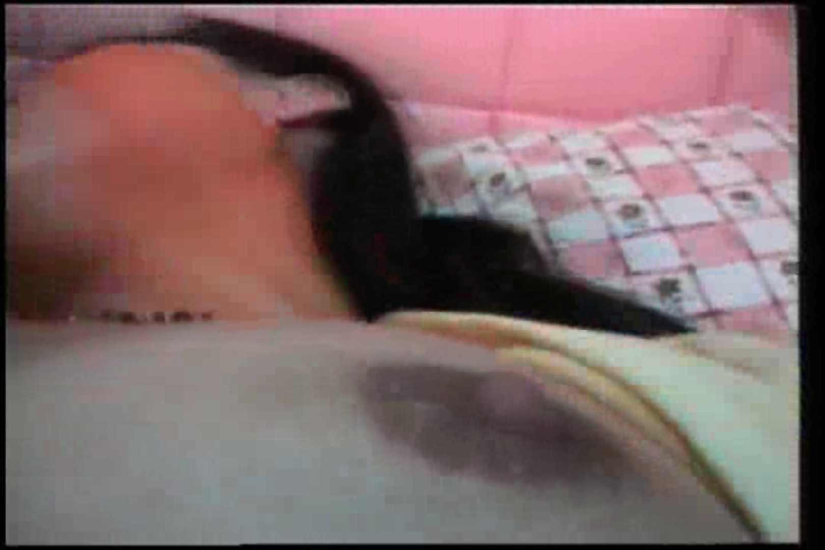 統計的に女性の寝起きのSEXは興奮するらしいです。 島崎玲子 SEXプレイ  56連発 34