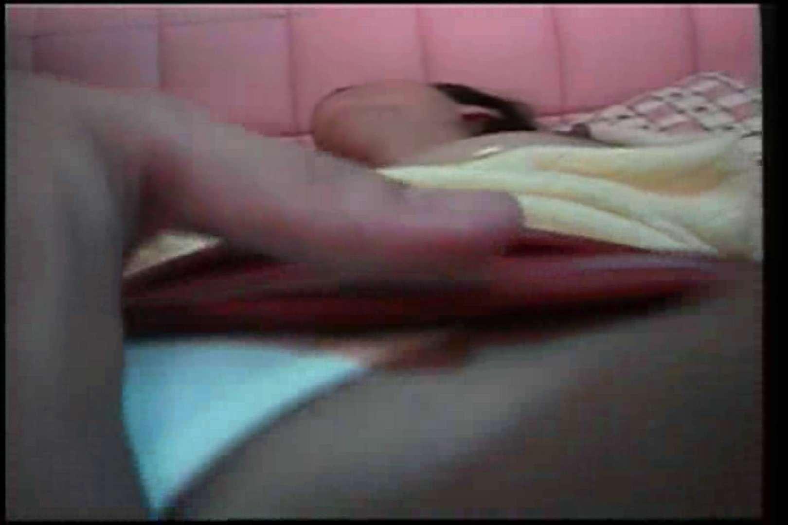 統計的に女性の寝起きのSEXは興奮するらしいです。 島崎玲子 SEXプレイ  56連発 36