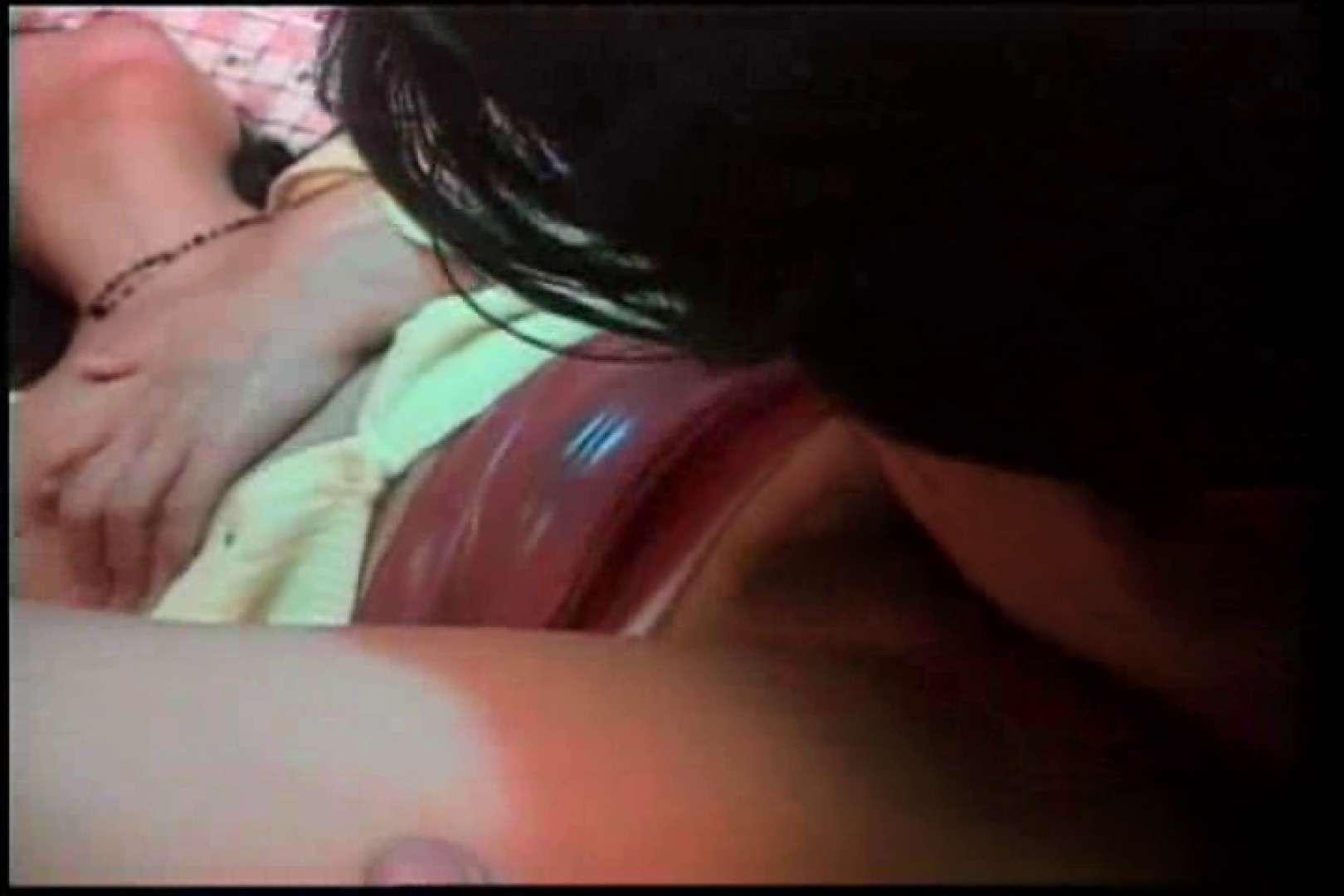 統計的に女性の寝起きのSEXは興奮するらしいです。 島崎玲子 SEXプレイ | 0  56連発 45