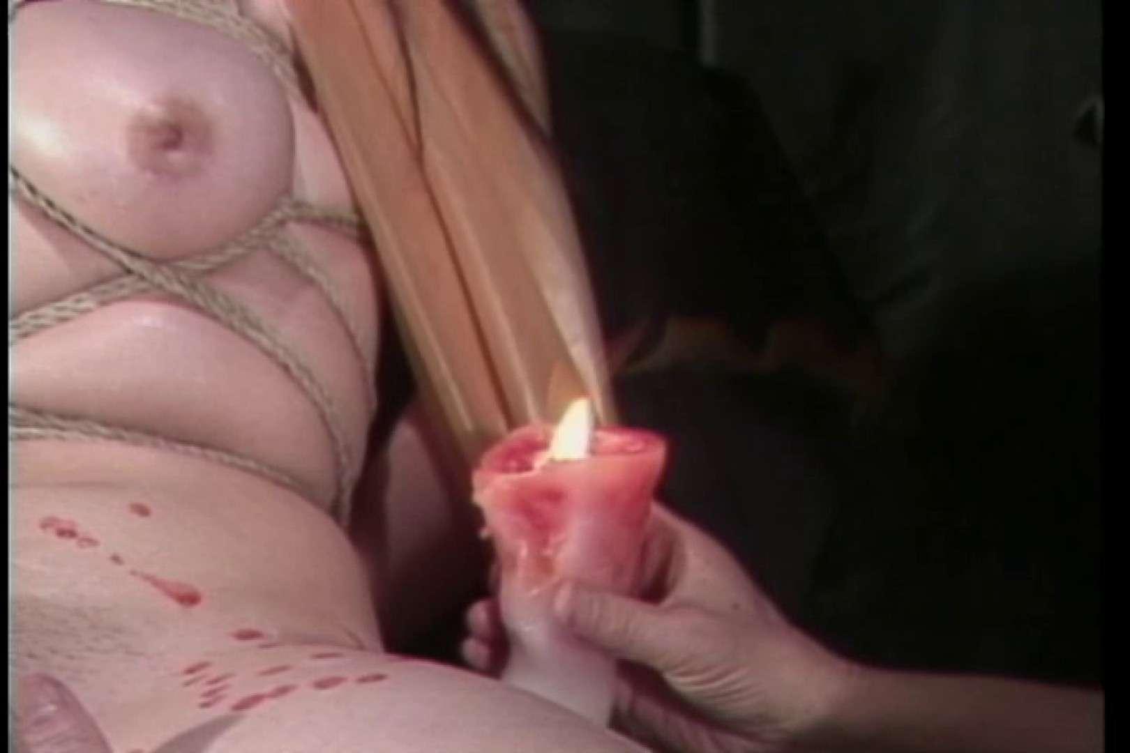 変態亜美のアブノーマルな世界・後編~夢野亜美~ バイブ | フェラ  79連発 1