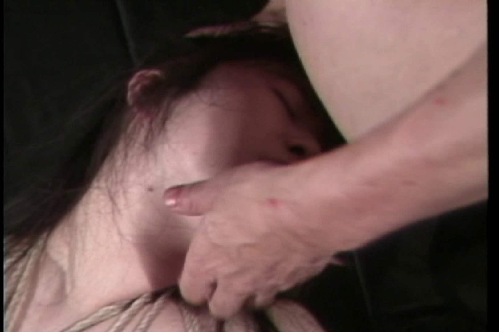 変態亜美のアブノーマルな世界・後編~夢野亜美~ バイブ | フェラ  79連発 16