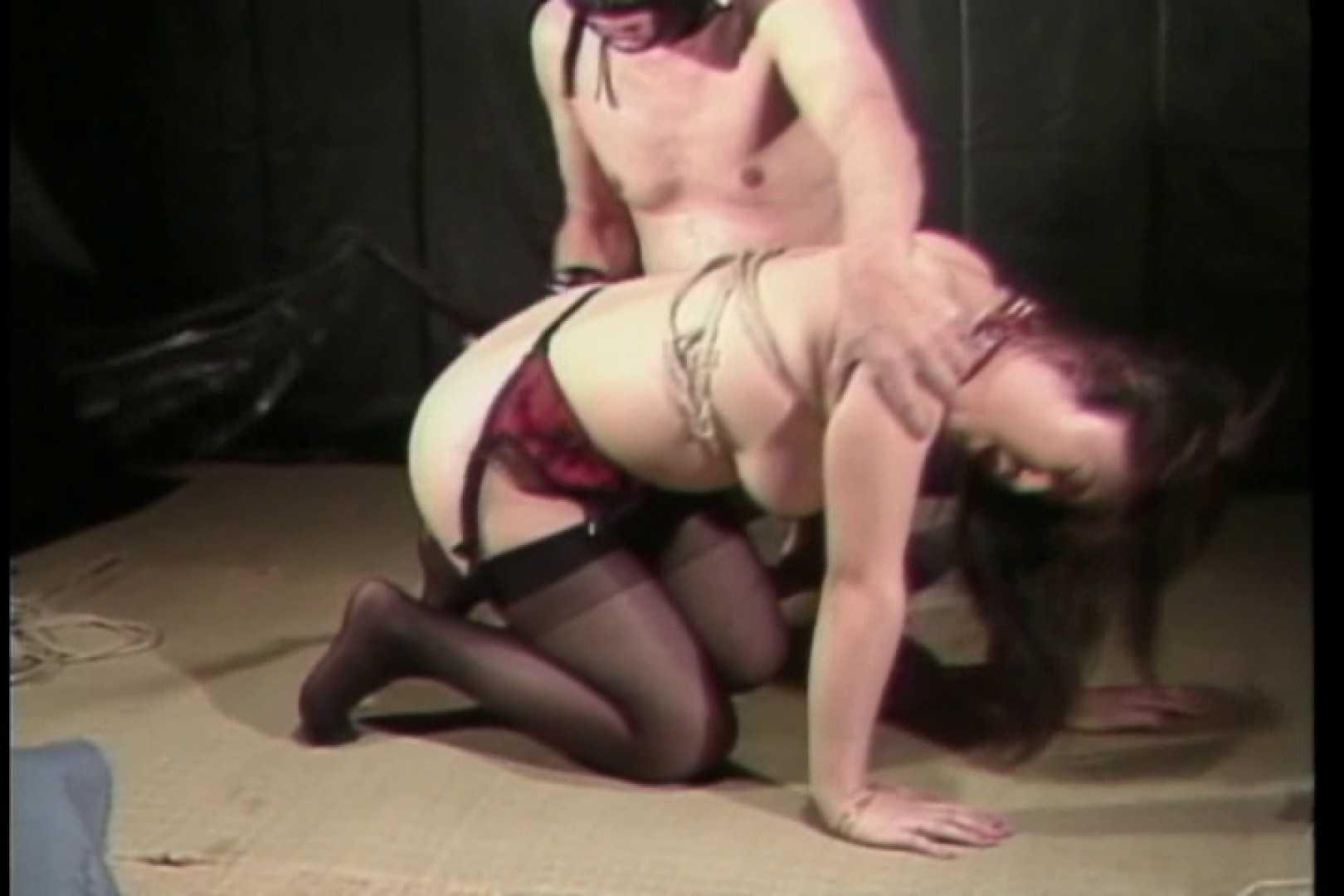 変態亜美のアブノーマルな世界・後編~夢野亜美~ バイブ  79連発 60