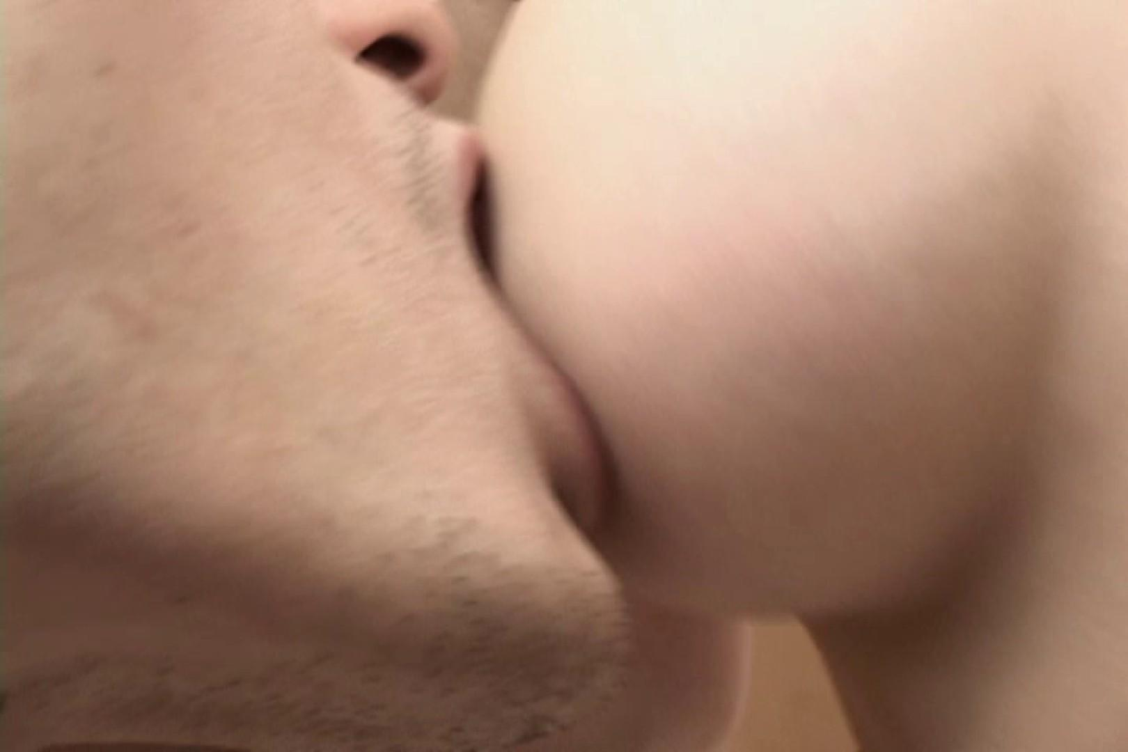 美巨乳の素人嬢とハメ撮りセックス~桜田けいこ~ フェラ | 感じるセックス  42連発 8