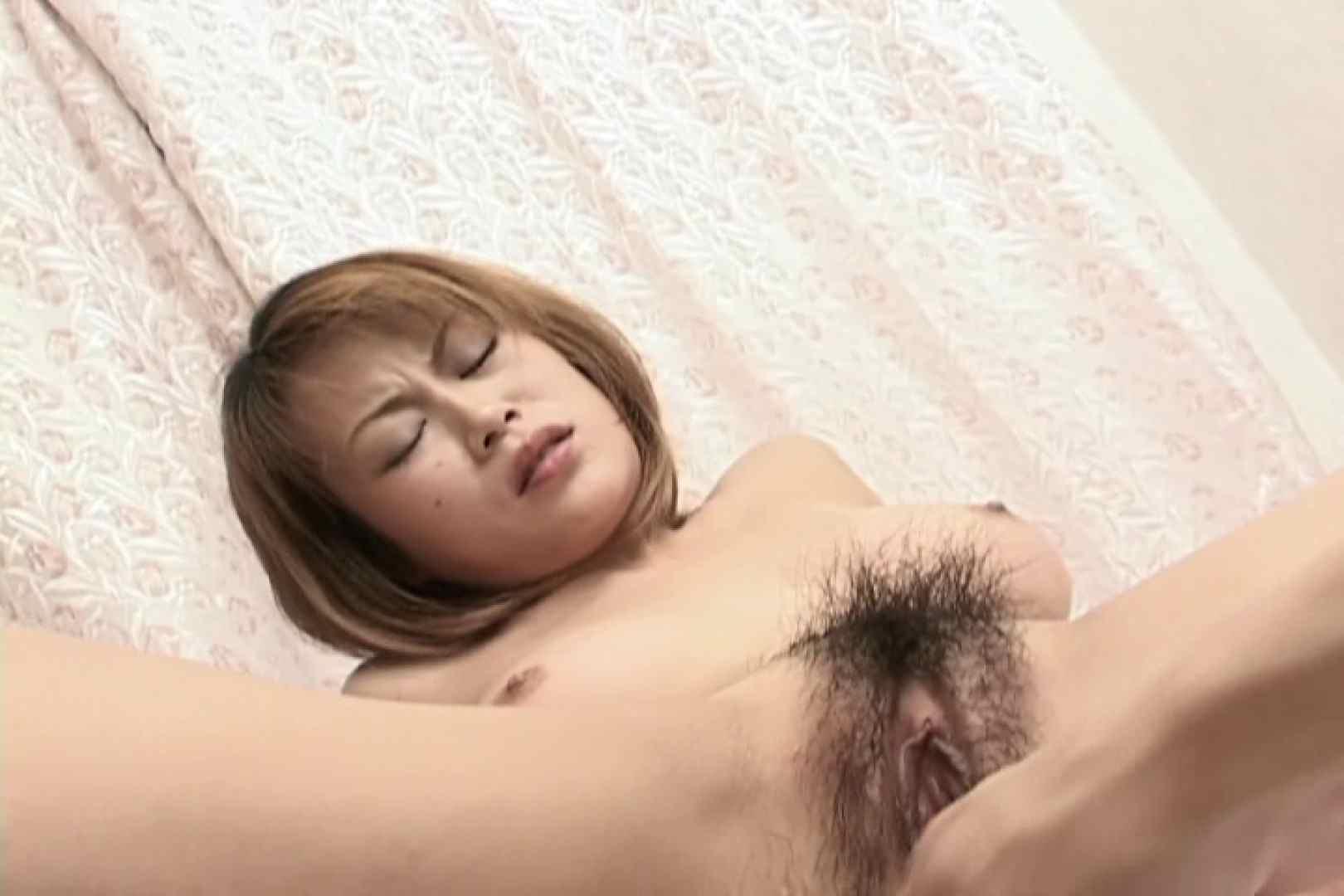 美巨乳の素人嬢とハメ撮りセックス~桜田けいこ~ 娘 エロ画像 42連発 19