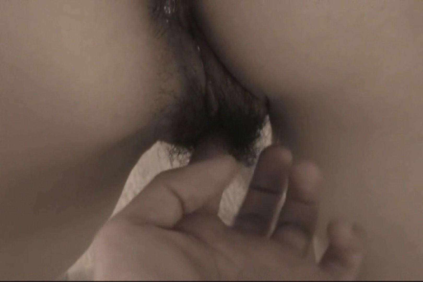 全身タトゥーの女王様と中出しセックス~川上みれい~ おっぱい娘   フェラ  104連発 1