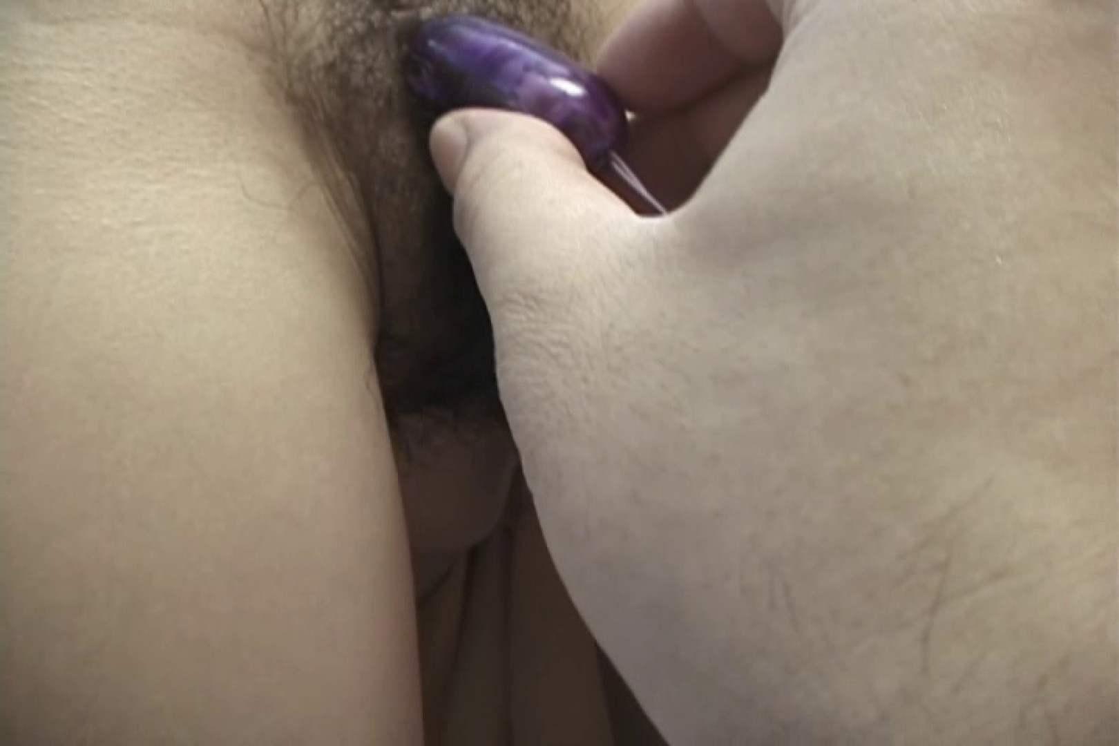 感じやすくイキやすい奥様とイキまくりSEX~小林ちな~ 人妻 セックス画像 68連発 63