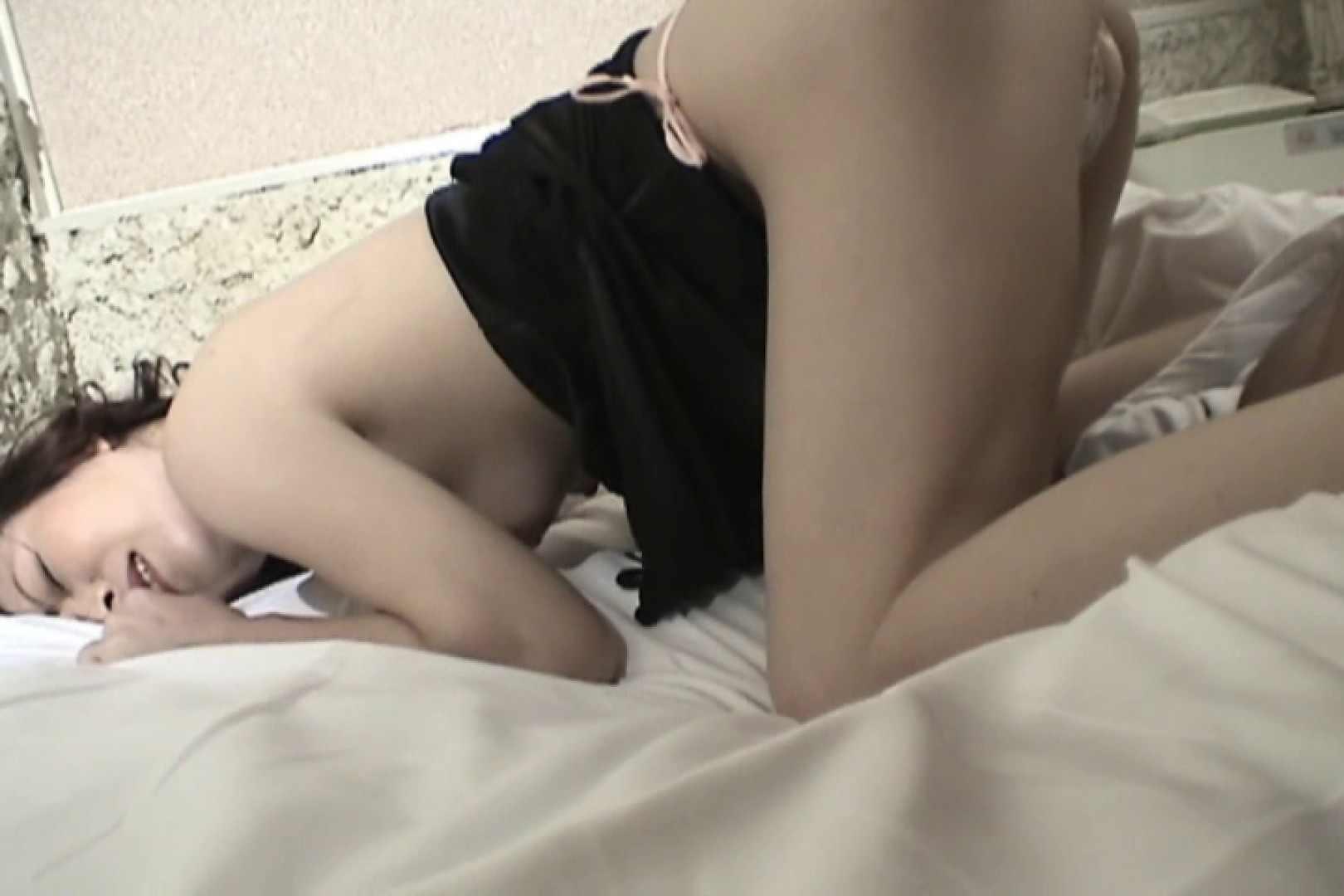 デリヘル嬢隠し撮り~めぐ23歳~ フェラ 盗み撮り動画キャプチャ 107連発 46
