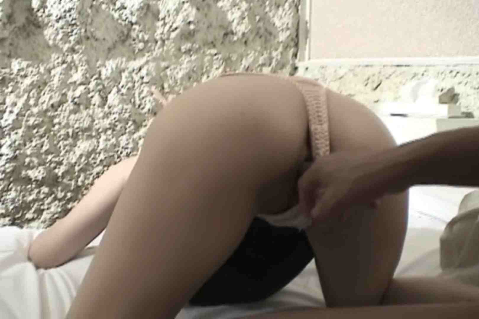 デリヘル嬢隠し撮り~めぐ23歳~ フェラ 盗み撮り動画キャプチャ 107連発 50