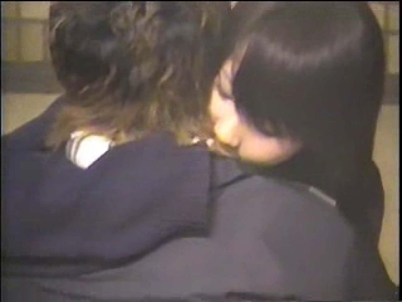 男100人斬りは通過点!37歳最強人妻~赤坂じゅんこ~ 感じる電マ 濡れ場動画紹介 105連発 32