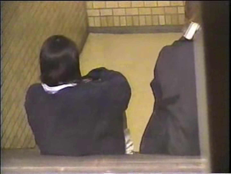 男100人斬りは通過点!37歳最強人妻~赤坂じゅんこ~ フェラ オマンコ動画キャプチャ 105連発 65