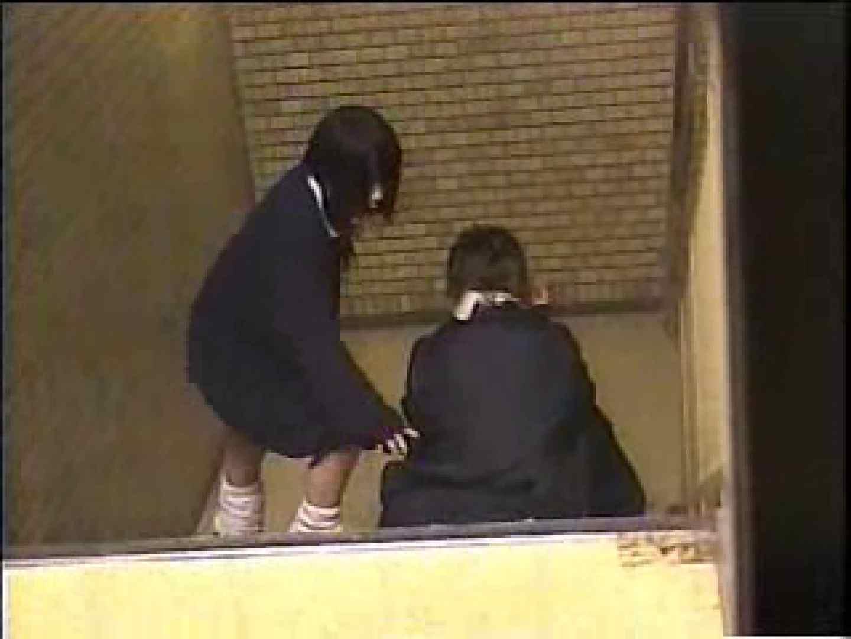 男100人斬りは通過点!37歳最強人妻~赤坂じゅんこ~ 淫乱 | 乳首  105連発 71