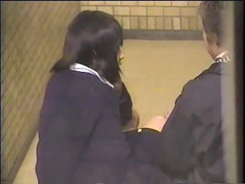 男100人斬りは通過点!37歳最強人妻~赤坂じゅんこ~ 熟女マダム おめこ無修正画像 105連発 73