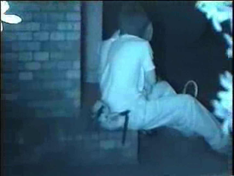 男100人斬りは通過点!37歳最強人妻~赤坂じゅんこ~ フェラ オマンコ動画キャプチャ 105連発 79