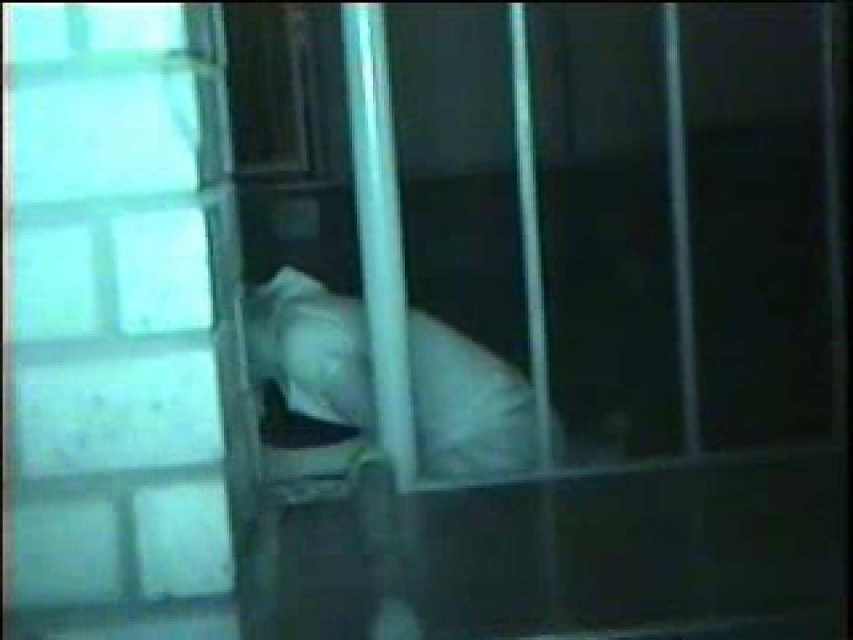 男100人斬りは通過点!37歳最強人妻~赤坂じゅんこ~ パンスト娘 AV動画キャプチャ 105連発 97