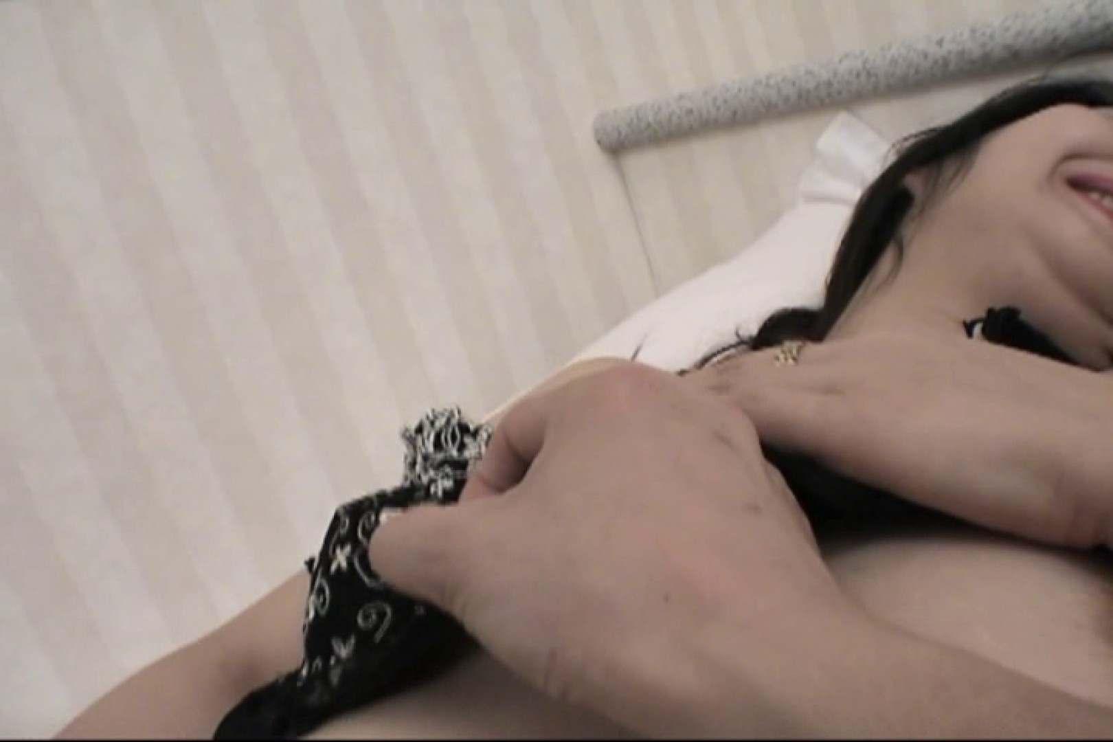 四十路の熟れた体が男を欲しがる~山川としえ~ 乳首 覗きおまんこ画像 78連発 51