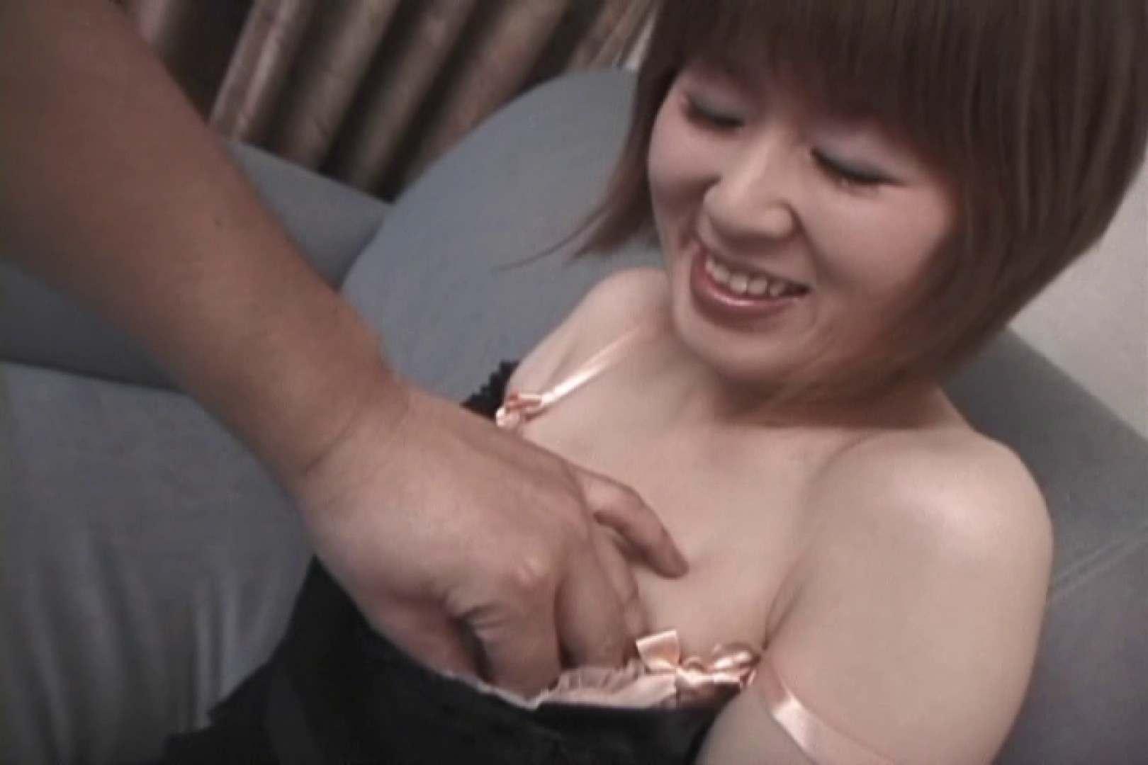 SEX大好き天然嬢は何をされても気持ちいい~石川桜子~ ローター  106連発 14