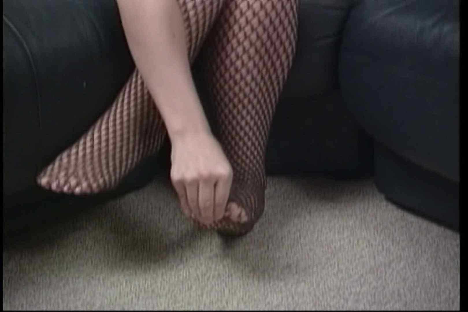 巨乳でかわいい女王様はお好きですか?~梶原まゆ~ 娘 スケベ動画紹介 102連発 9