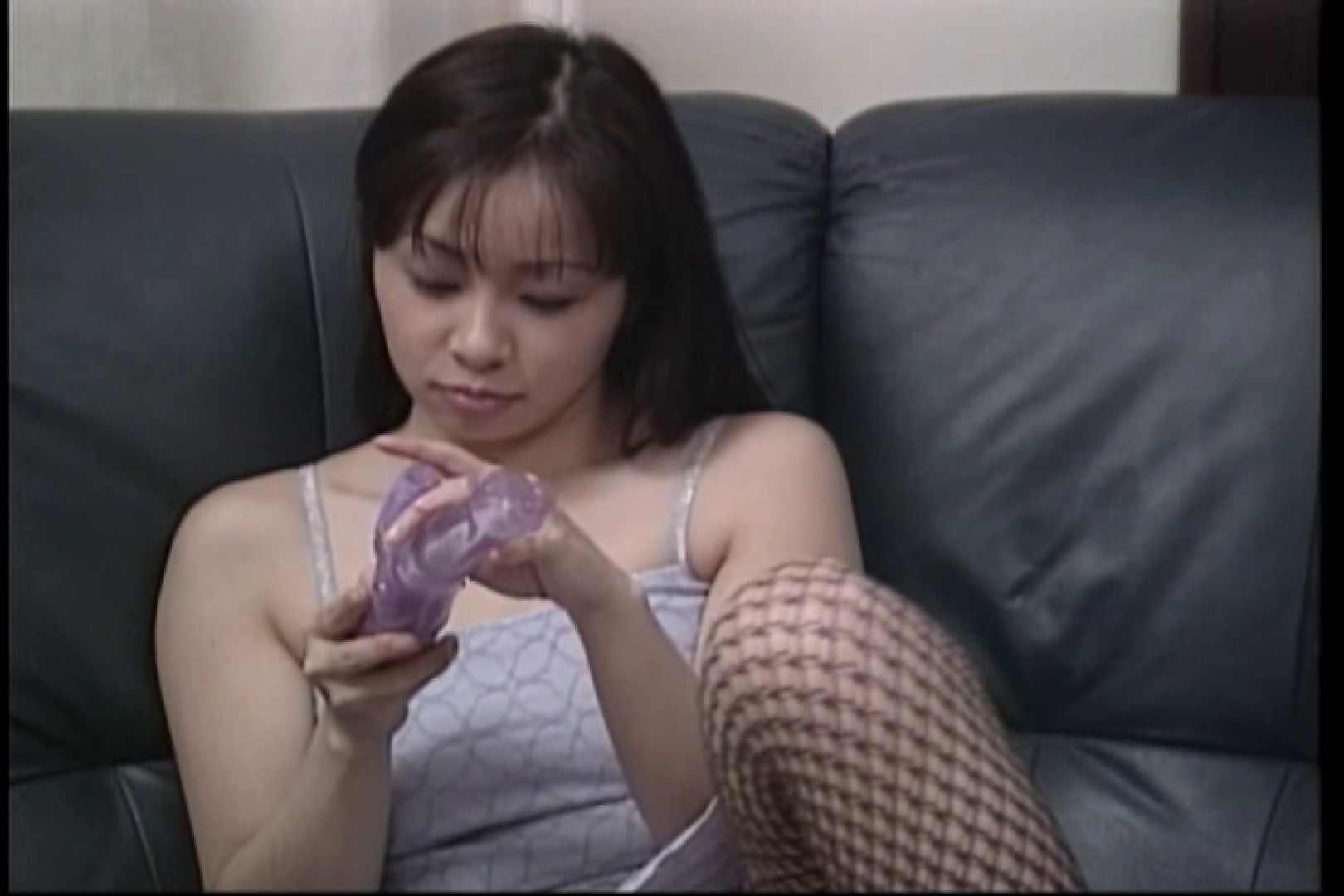 巨乳でかわいい女王様はお好きですか?~梶原まゆ~ ロリ ワレメ無修正動画無料 102連発 11
