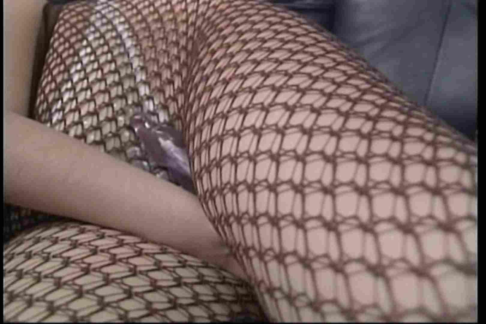 巨乳でかわいい女王様はお好きですか?~梶原まゆ~ おっぱい娘 ヌード画像 102連発 44