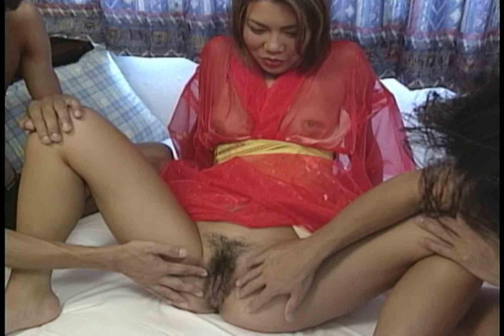 セクシー浴衣、おっぱいが透けて見えてますよ~宮下百里子~ バイブ 戯れ無修正画像 107連発 59