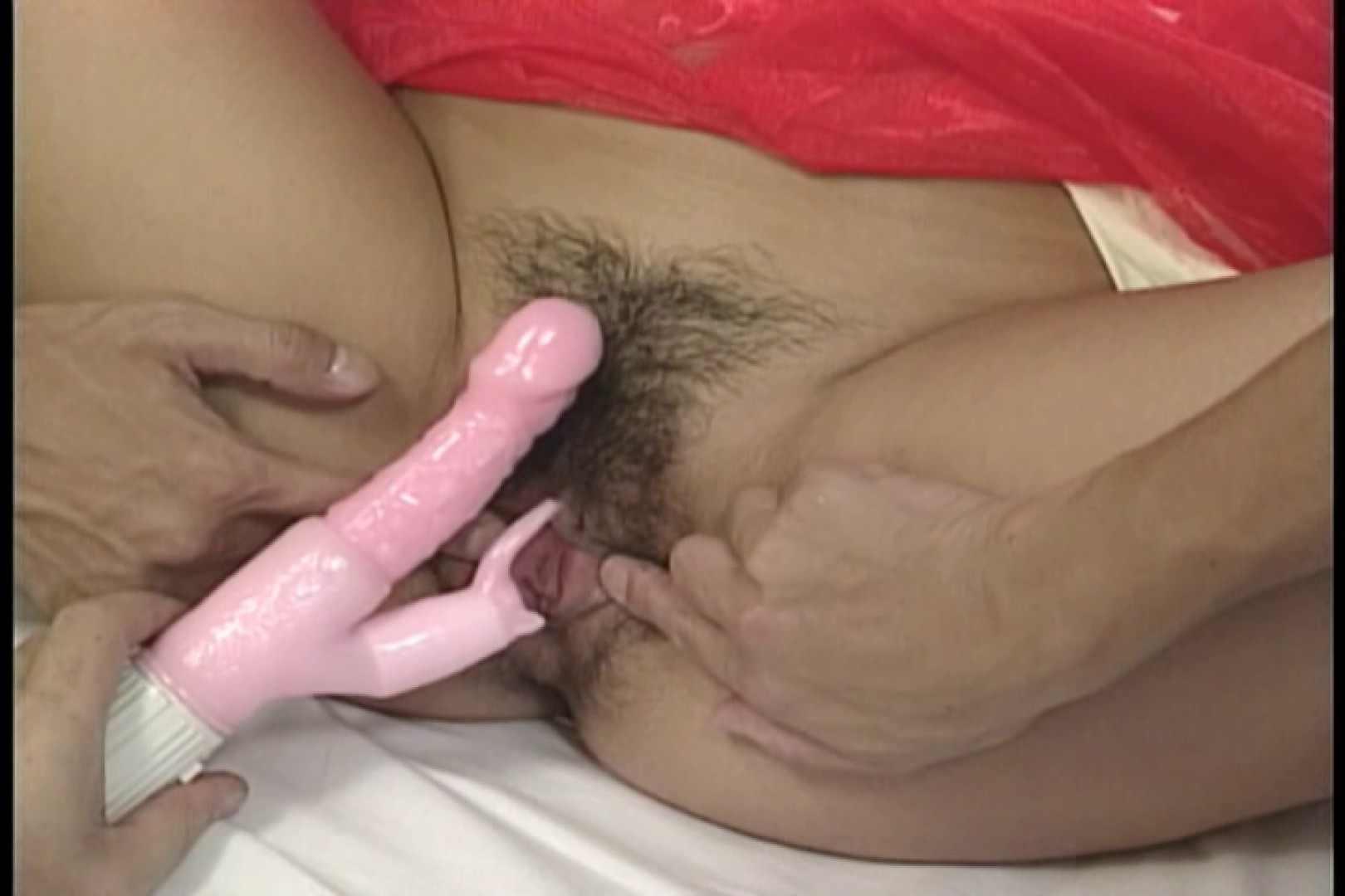セクシー浴衣、おっぱいが透けて見えてますよ~宮下百里子~ おっぱい娘 おめこ無修正画像 107連発 62
