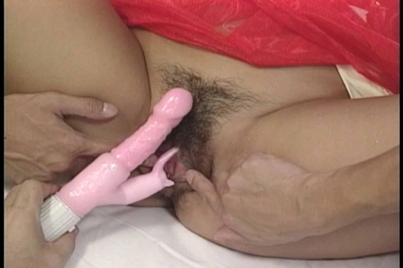 セクシー浴衣、おっぱいが透けて見えてますよ~宮下百里子~ フェラ AV動画キャプチャ 107連発 68