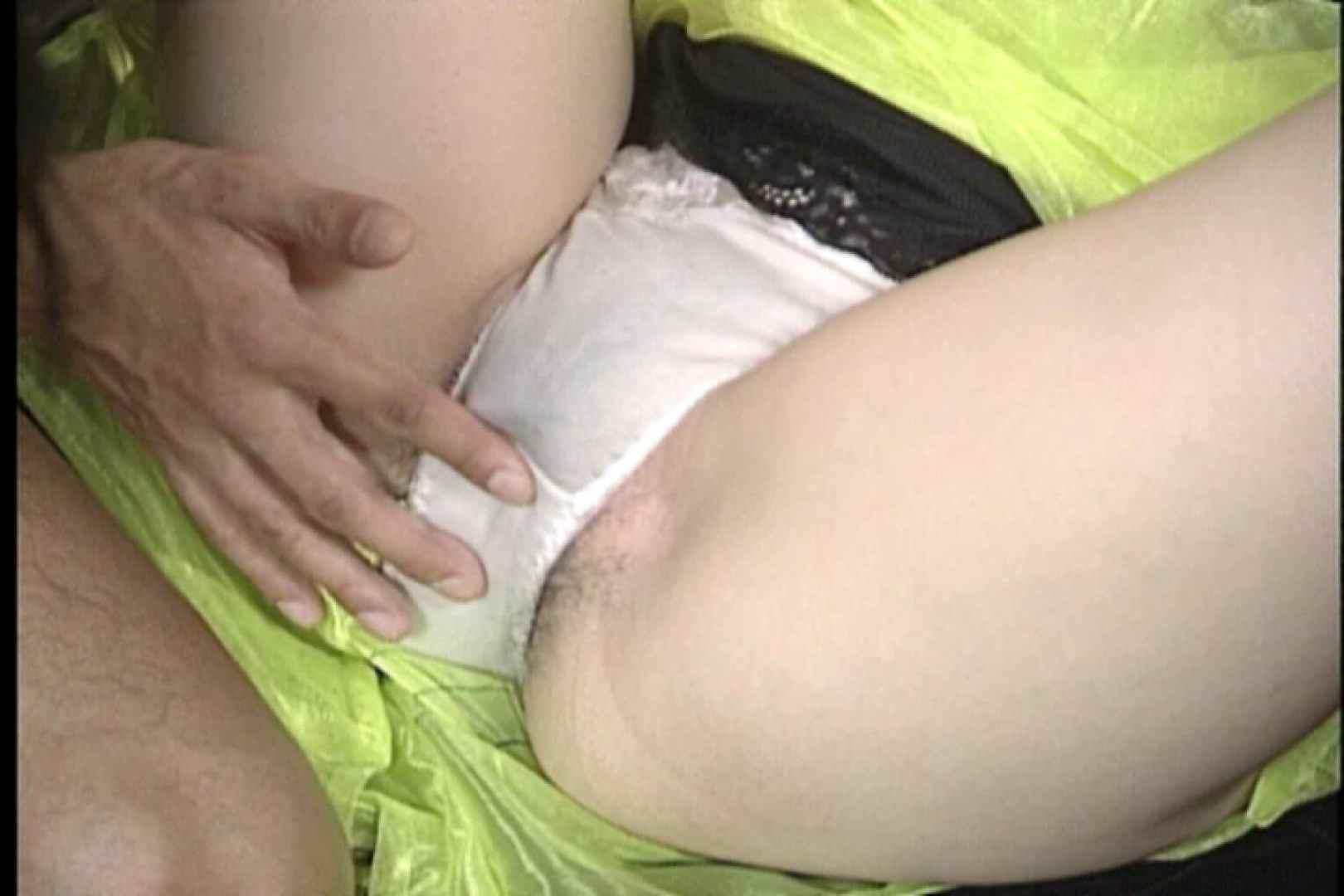 セクシー浴衣、おっぱいが透けて見えてますよ~清水美沙~ おっぱい娘 われめAV動画紹介 71連発 32