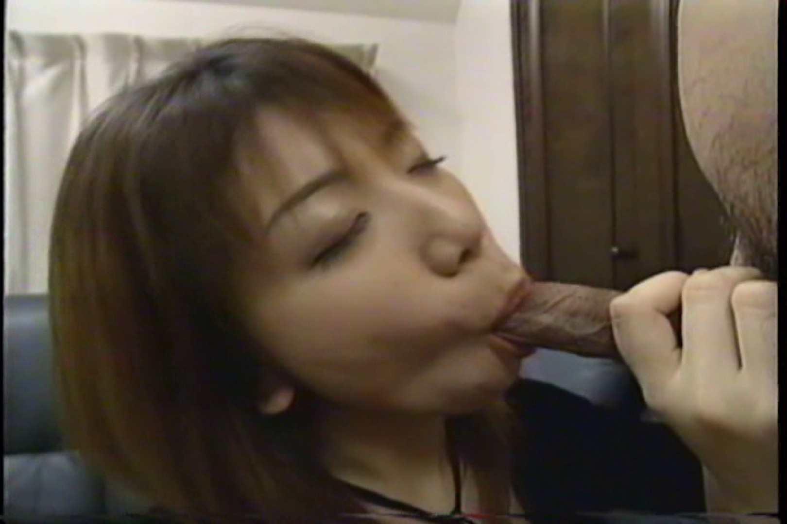 かわいい人妻、巨乳が疼いて止まらない~飯島れいか~ オナニー 性交動画流出 108連発 2