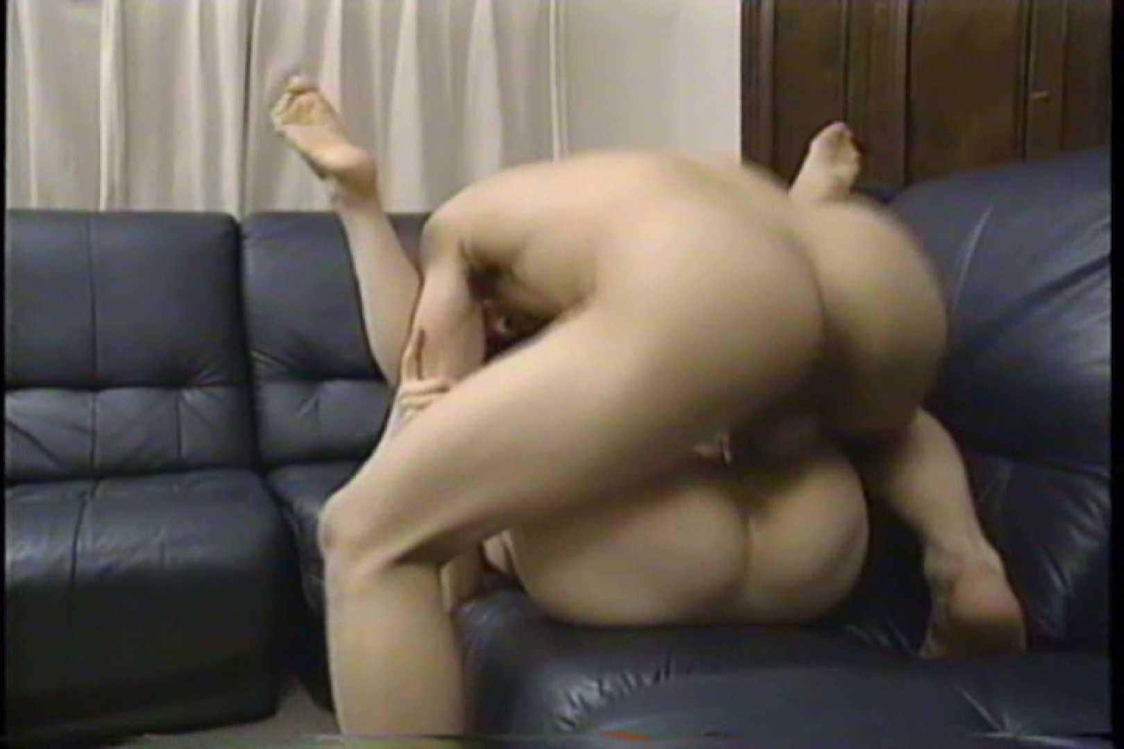 かわいい人妻、巨乳が疼いて止まらない~飯島れいか~ オナニー 性交動画流出 108連発 6