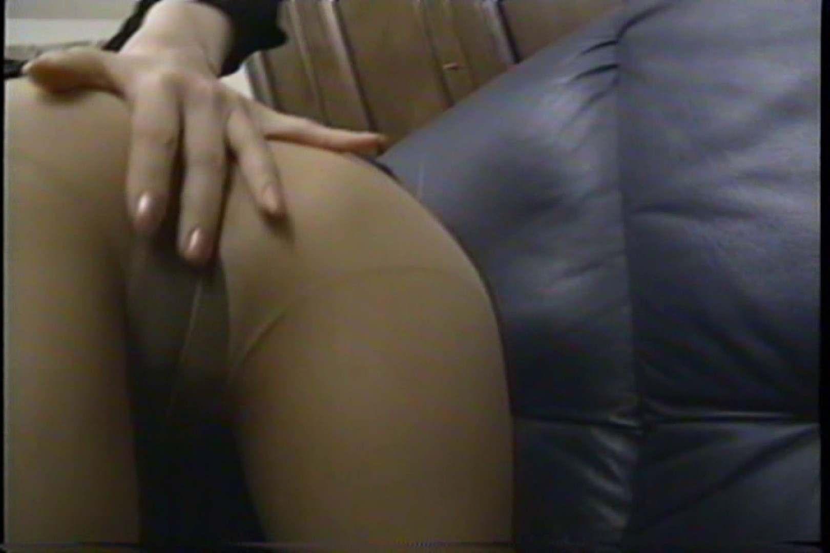 かわいい人妻、巨乳が疼いて止まらない~飯島れいか~ 人妻  108連発 12
