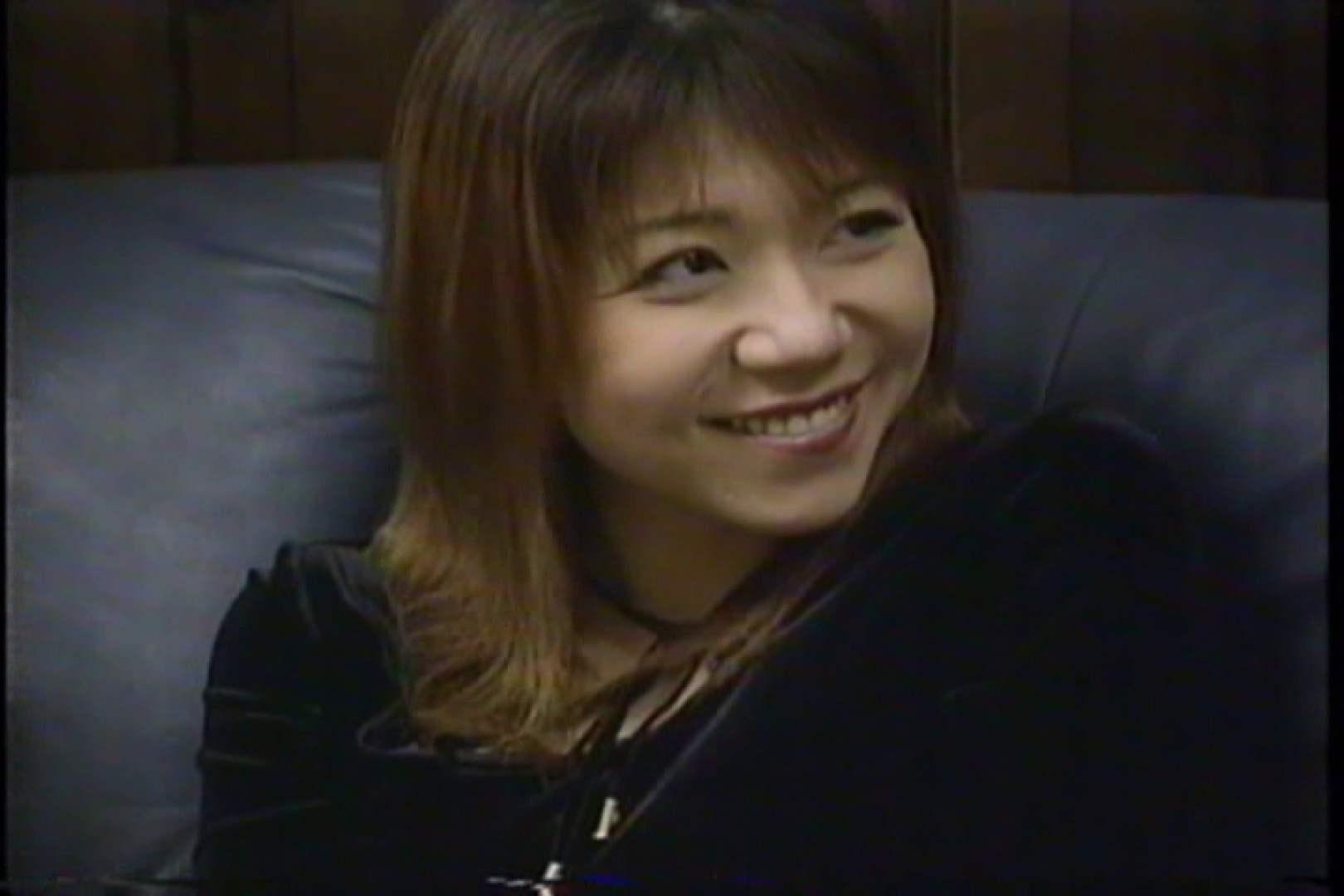 かわいい人妻、巨乳が疼いて止まらない~飯島れいか~ オナニー 性交動画流出 108連発 30
