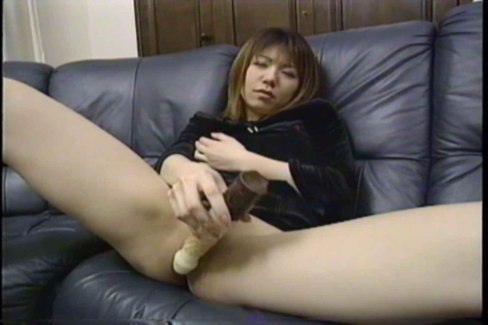 かわいい人妻、巨乳が疼いて止まらない~飯島れいか~ オナニー 性交動画流出 108連発 54
