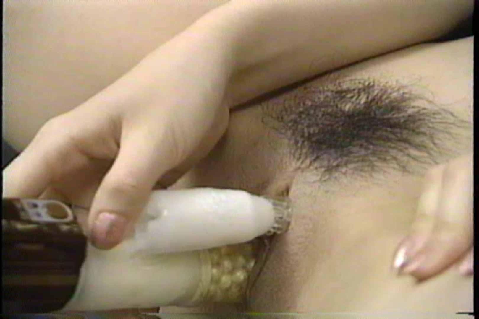 かわいい人妻、巨乳が疼いて止まらない~飯島れいか~ バイブ すけべAV動画紹介 108連発 63