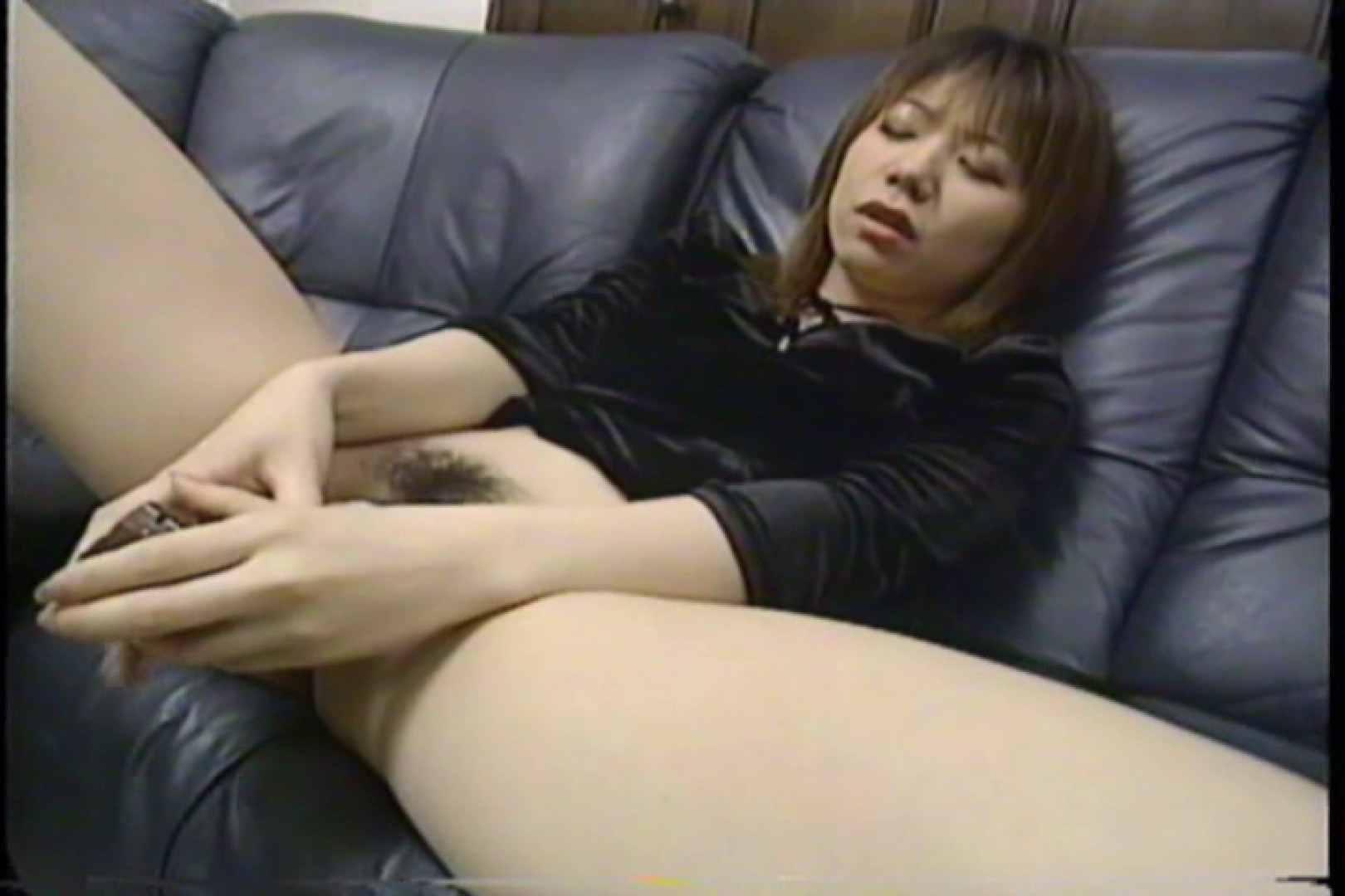 かわいい人妻、巨乳が疼いて止まらない~飯島れいか~ 人妻  108連発 64