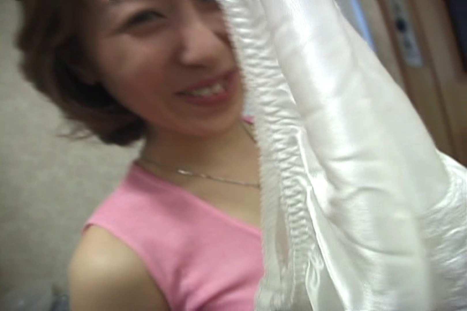 癒しを運ぶ天使のような美熟女~瀬川恵美~ フェラ | 熟女マダム  67連発 9
