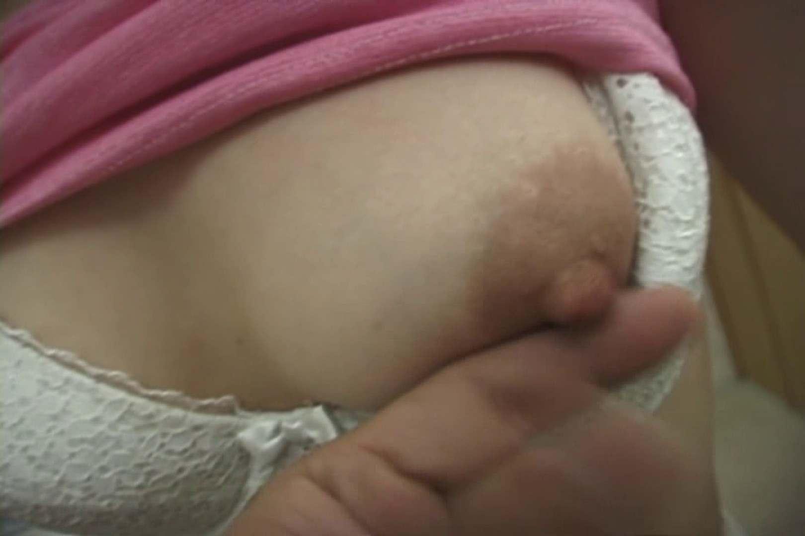 癒しを運ぶ天使のような美熟女~瀬川恵美~ フェラ  67連発 22