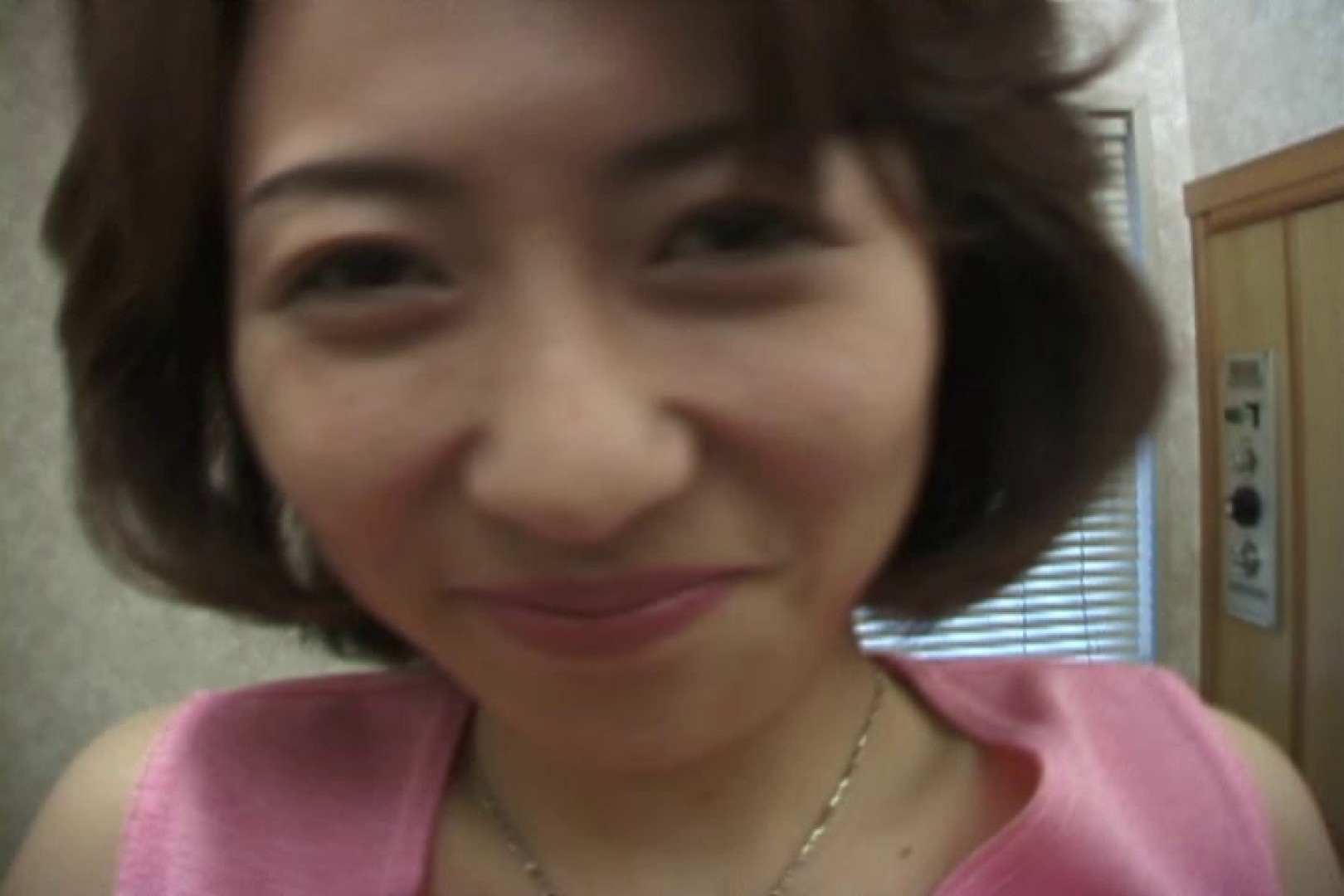 癒しを運ぶ天使のような美熟女~瀬川恵美~ フェラ  67連発 28