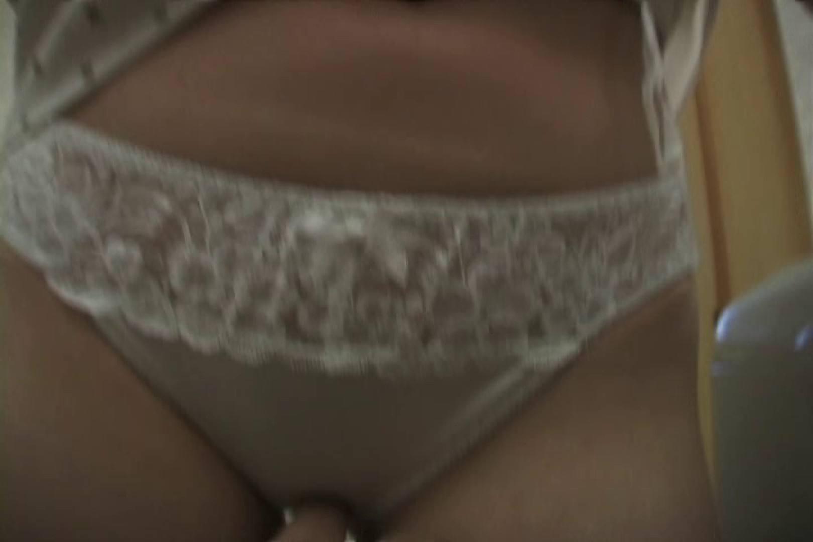 癒しを運ぶ天使のような美熟女~瀬川恵美~ フェラ | 熟女マダム  67連発 39