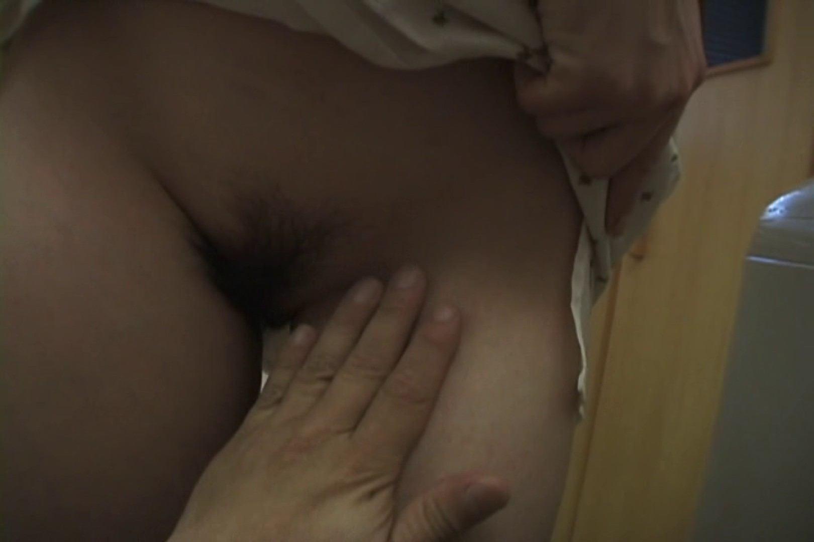 癒しを運ぶ天使のような美熟女~瀬川恵美~ フェラ | 熟女マダム  67連発 45