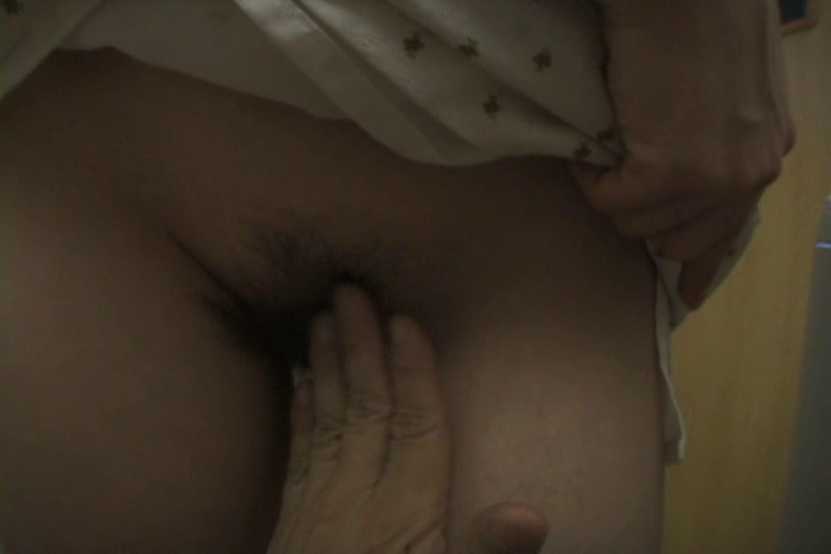 癒しを運ぶ天使のような美熟女~瀬川恵美~ フェラ  67連発 46