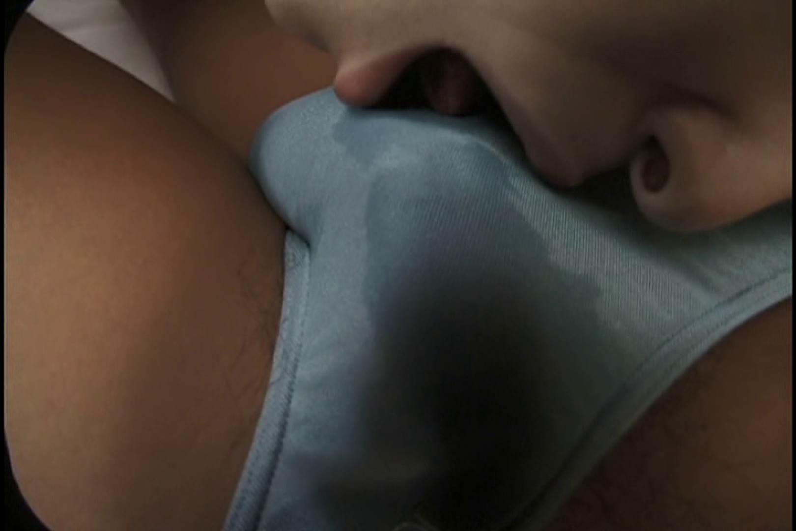 昼間の奥様は欲求不満 ~安田弘美~ SEXプレイ   おっぱい娘  73連発 1