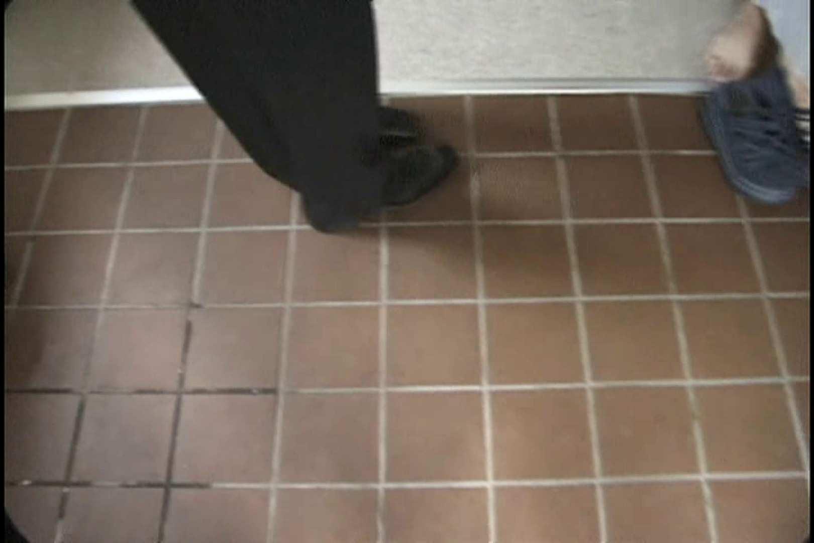 昼間の奥様は欲求不満 ~安田弘美~ SEXプレイ   おっぱい娘  73連発 10
