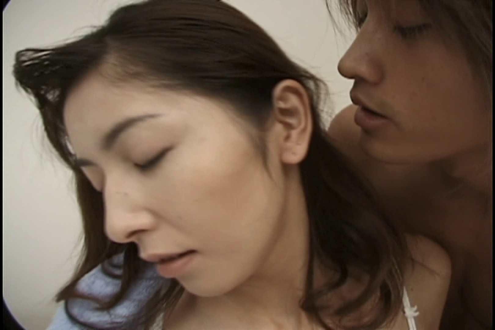 昼間の奥様は欲求不満 ~安田弘美~ SEXプレイ  73連発 42