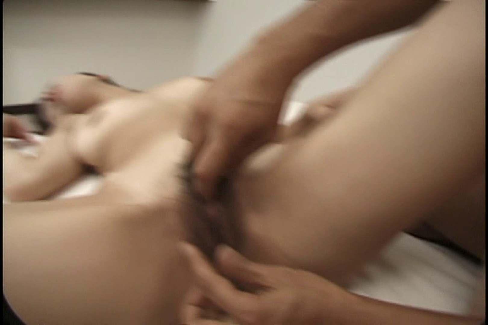 昼間の奥様は欲求不満 ~安田弘美~ SEXプレイ   おっぱい娘  73連発 49